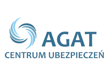 Centrum Ubezpieczeń Agat