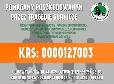 Fundacja_Rodzin_Gorniczych2